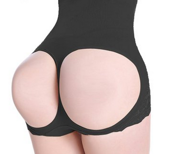 Sayfut Booty Shaper with Waist Slimmer