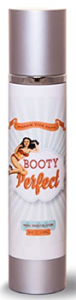 Booty Perfect Enhancement Cream