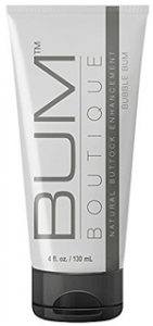 Bum Boutique Cream Reviews