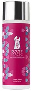Booty Magic Cream Reviews