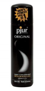 Pjur Mens Lubricant for Sex