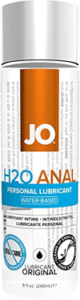 system jo water anal lube