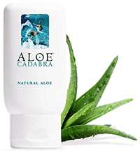 Aloevera Sex Lubricant for Women
